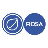 Логотип компании «НТЦ «ИТ РОСА»»