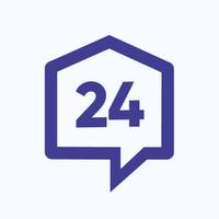 Логотип компании «Удобные решения»
