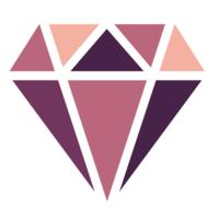 Логотип компании «Фабрика брендов»