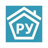 Логотип компании «Ру-Недвижимость:  Продажа - Аренда»