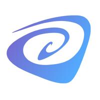 Логотип компании «ITGALAXY»