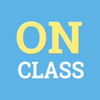 OnClass