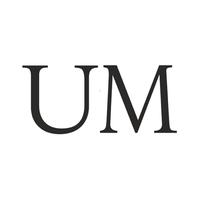 Логотип компании «Ювелиры Москвы»