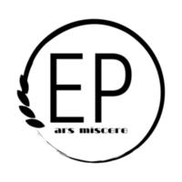 Логотип компании «ООО АКР ЕДИНСТВО-ПЕРСОНАЛ»