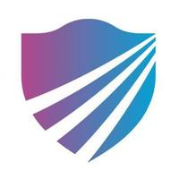 Логотип компании «InsSmart»
