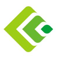 Логотип компании «ИндаСофт»