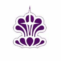 Логотип компании «Национальная Палата Культурного Наследия»