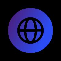 Логотип компании «IT Adviser»