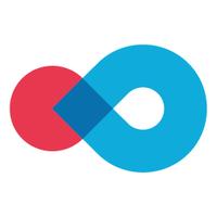 Логотип компании «Open Cascade»