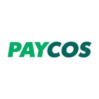 Paycos
