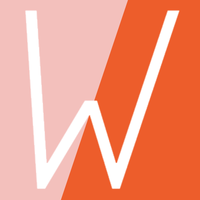 Логотип компании «Wetail AB»