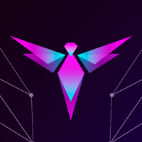 Логотип компании «NeuroHive»