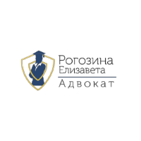 Логотип компании «Адвокат Москвы. Юридические услуги адвоката Москвы»