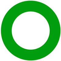 Логотип компании «Caromoto»