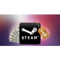 Логотип компании «Steamtorg»