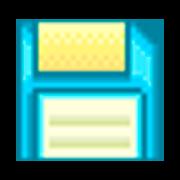 Логотип компании «Подготовка к ЕГЭ с Евгением Джобсом»
