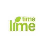 Логотип компании «ЛАЙМ ЭЙЧ ДИ»