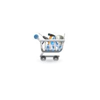 Логотип компании «Интернет магазин Дом покупок»