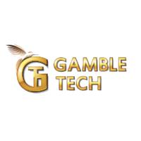Логотип компании «Gamble Tech»
