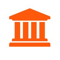 Логотип компании «ГЕОПРОЕКТ ИНЖИНИРИНГ»