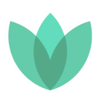 Логотип компании «Undrsky»