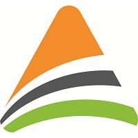 Логотип компании «Лаборатория Безопасных Систем»