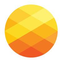 Логотип компании «ПК «РУКАРД»»
