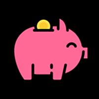 Логотип компании «Купилка»