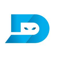 Логотип компании «MEDICI»