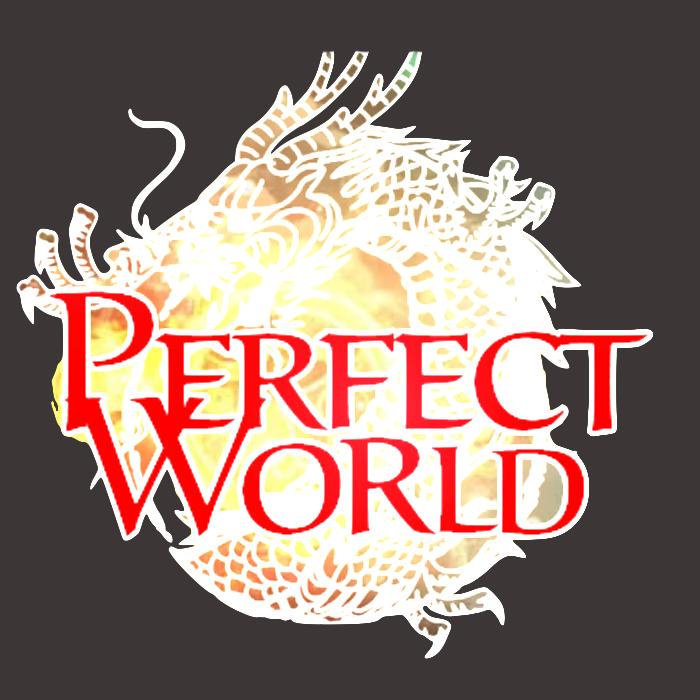 Логотип компании «PW ONLINE»