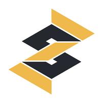Логотип компании «ZoneSmart»