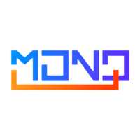 MONQ Digital lab