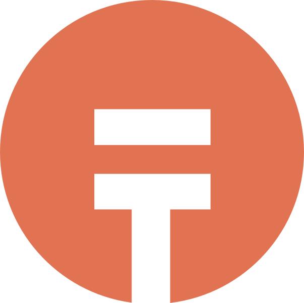 Логотип компании «Albato»