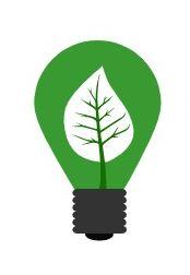 Логотип компании «GreenLight»