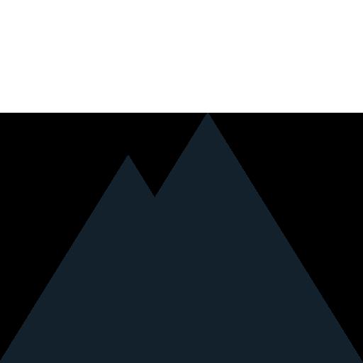 Логотип компании «Scalio»