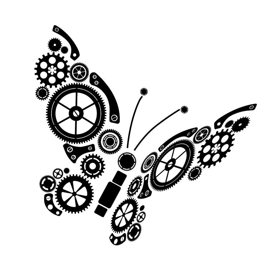 Логотип компании «ФГАУ «ФНФРО»»