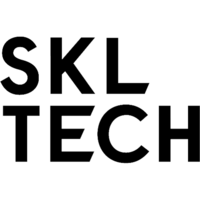 Логотип компании «SKL Tech»