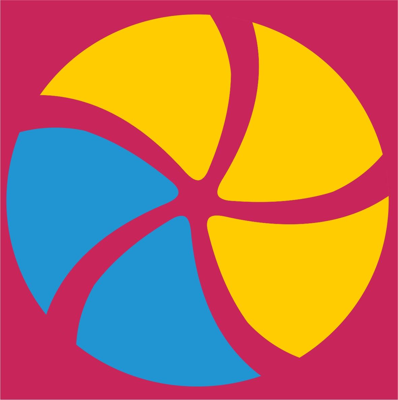 Логотип компании «К Телеком»