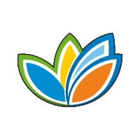Логотип компании «Мегасофт»