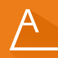 Логотип компании «AMICUM»