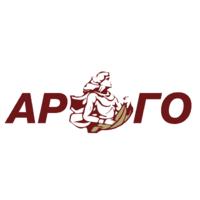 Логотип компании «АРГО Холдинг»