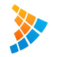 Логотип компании «Мультимедиа Видеосистемы»