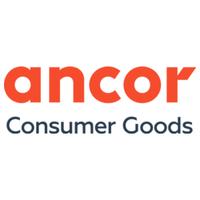 АНКОР Consumer Goods