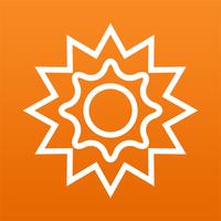 Логотип компании «Livemaster»