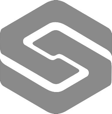 Логотип компании «Set Service Group»