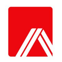 Логотип компании «ALMI PARTNER»