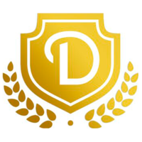 Логотип компании «Dignus»