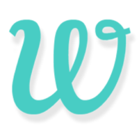 Логотип компании «Wita»