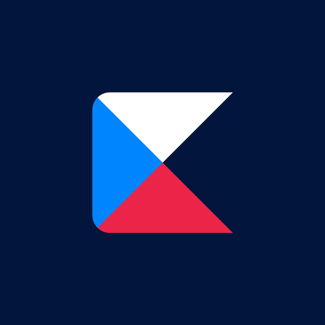 Логотип компании «MYRTEX»