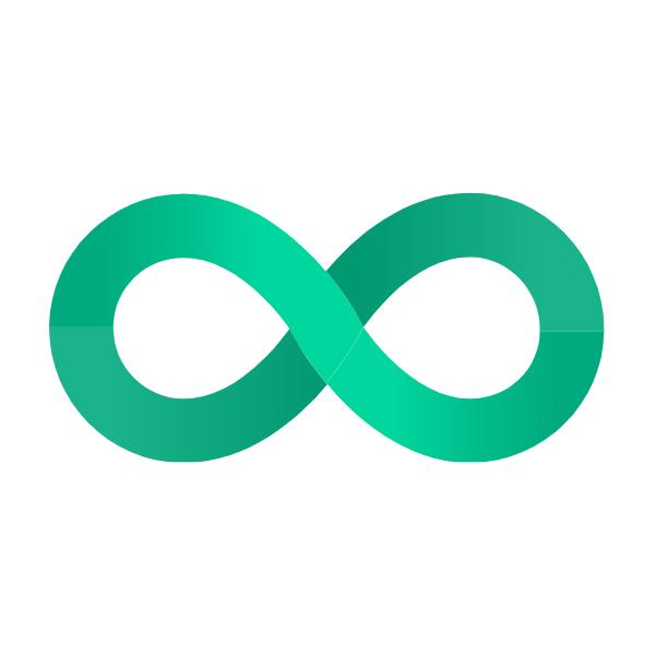 Логотип компании «ГУРУСОФТ»